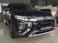Mitsubishi Outlander 2019 года за 10 690 000 тг. в Караганда