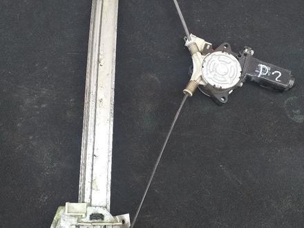 Стеклоподемник митсубиси спейс рунер 95г за 444 тг. в Костанай