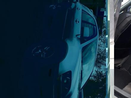 Lexus RX 300 1999 года за 3 600 000 тг. в Тараз – фото 2