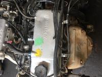 Двигатель 4g13 за 160 000 тг. в Алматы
