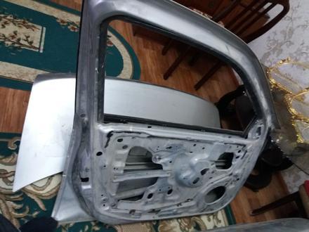 Двери и багажники от ниссан максимы за 12 000 тг. в Шымкент – фото 4