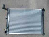Радиатор охлаждения за 35 000 тг. в Нур-Султан (Астана)