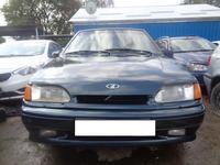 ВАЗ (Lada) 2114 (хэтчбек) 2013 года за 841 600 тг. в Шымкент