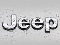 Раздаточная коробка Jeep Grand Cherokee 5, 7 HEMI за 100 тг. в Алматы