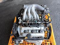 Двигатель Toyota Windom 3, 0л (тойота виндом 3, 0л) за 777 тг. в Алматы