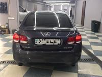 Lexus GS 300 2006 года за 4 550 000 тг. в Алматы