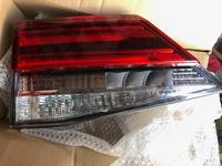 Задний фонарь, фара от Lexus ES350 за 50 000 тг. в Атырау