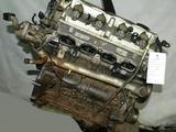 Двигатель Mitsubishi 4g69 2, 4 за 176 000 тг. в Челябинск