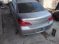 Бампер задний на Тойота Авалон 2007 г. В за 64 999 тг. в Алматы