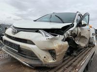 Выкуп авто в аварийном состоянии в Актау