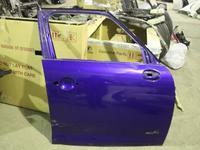 Дверь передняя правая мини купер mini Coupe за 65 000 тг. в Караганда