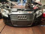 Ноускат Audi a4 из Японии за 200 000 тг. в Петропавловск