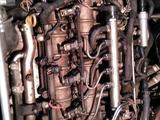 Двигатель с навесом за 300 000 тг. в Атырау