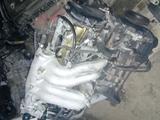 Контрактный двигатель 2.0 138л.с. EW 10J4 за 100 тг. в Алматы
