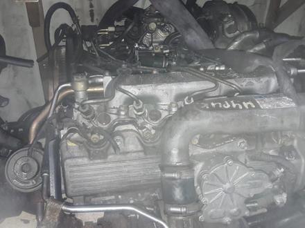 Двигатель Toyota Lucida за 25 000 тг. в Алматы