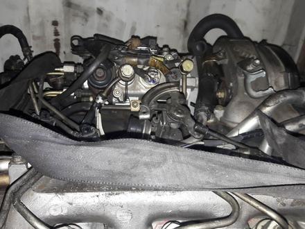 Двигатель Toyota Lucida за 25 000 тг. в Алматы – фото 5