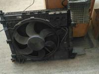 Радиатор за 333 тг. в Алматы