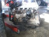Двигатель 4.5 за 70 000 тг. в Костанай
