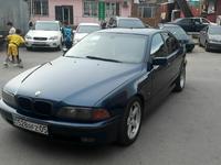 BMW 528 1997 года за 2 000 000 тг. в Алматы