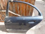 Двери задние за 20 000 тг. в Алматы