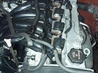 Двигатель GDI.2.4 за 200 000 тг. в Алматы