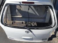 Дверь багажника Toyota Spacio за 40 000 тг. в Алматы