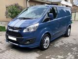 Ford Transit 2014 года за 8 500 000 тг. в Алматы