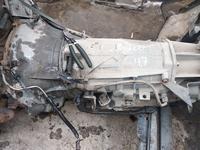 Акпп 4.7 247 мост передний мост задний двигатель стартер катушки за 250 000 тг. в Нур-Султан (Астана)