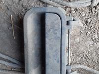 Ручка задняя правая OPEL vectra за 1 500 тг. в Шымкент