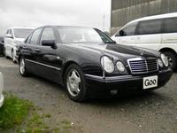 Mercedes-Benz E 320 1999 года за 2 450 000 тг. в Алматы