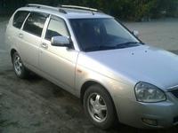 ВАЗ (Lada) 2171 (универсал) 2012 года за 1 550 000 тг. в Семей