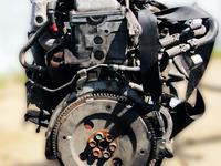 Двигателя и коробки Ниссан Патрол y60 y61 за 777 тг. в Алматы