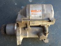 Стартер на TOYOTA RAV 4, V2.0 бензин (2001-2006 год) ; за 17 000 тг. в Караганда