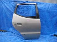Дверь задняя правая MERCEDES A160 за 15 000 тг. в Караганда