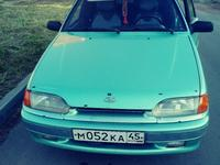 ВАЗ (Lada) 2115 (седан) 2003 года за 650 000 тг. в Костанай