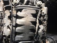 Мотор М113 объем 5 за 9 999 тг. в Алматы