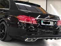 Mercedes-Benz E 200 2014 года за 9 800 000 тг. в Алматы