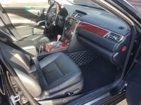 Toyota Camry 2014 года за 8 400 000 тг. в Алматы