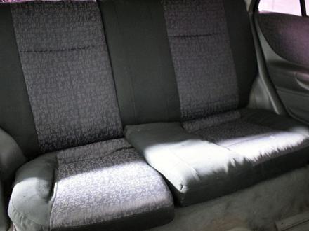 Mazda 323 1999 года за 935 000 тг. в Алматы – фото 10