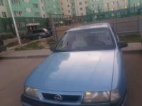 Opel Vectra 1992 года за 600 000 тг. в Нур-Султан (Астана)