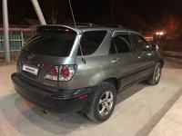 Lexus RX 300 2003 года за 5 000 000 тг. в Шымкент