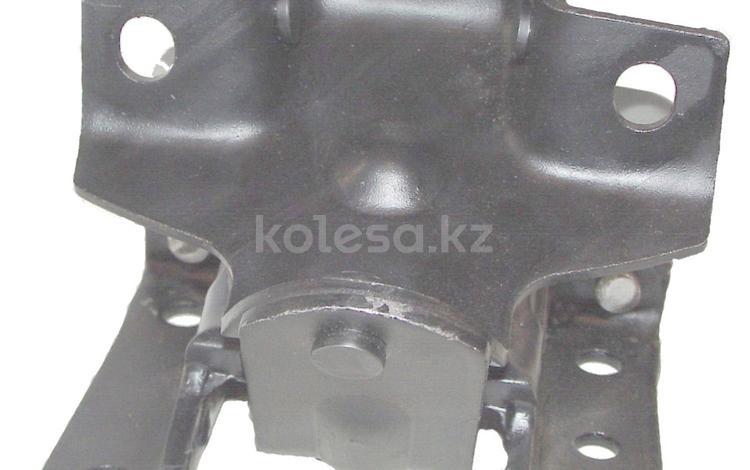 Подушка двигателя для Hummer h2 левая и правая за 19 000 тг. в Алматы