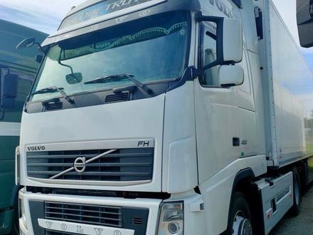 Volvo 2013 года за 18 500 000 тг. в Тараз – фото 2