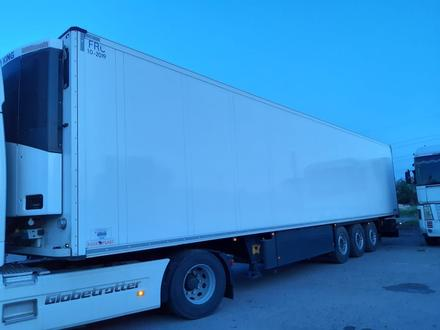 Volvo 2013 года за 18 500 000 тг. в Тараз – фото 4