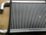 Радиатор печки за 123 тг. в Семей