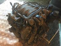 Двигатель за 140 000 тг. в Усть-Каменогорск