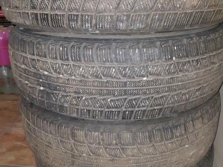 Шины за 50 000 тг. в Караганда