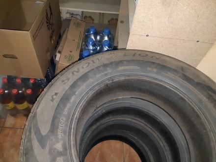Шины за 50 000 тг. в Караганда – фото 3