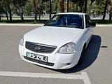 ВАЗ (Lada) 2170 (седан) 2012 года за 1 690 000 тг. в Костанай