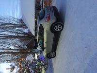 Nissan Qashqai 2013 года за 4 700 000 тг. в Уральск